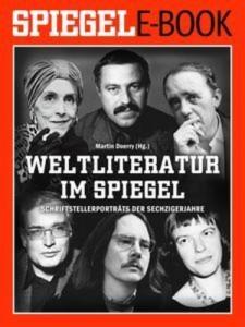 Baixar Weltliteratur im spiegel – band 2: pdf, epub, eBook