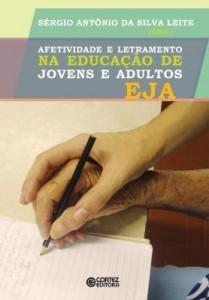 Baixar Afetividade e Letramento na Educação de Jovens e Adultos – Eja pdf, epub, ebook