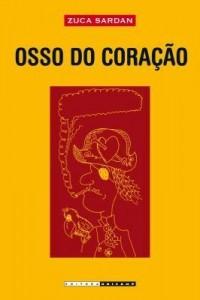 Baixar Osso do Coração pdf, epub, ebook