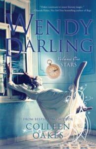 Baixar Wendy darling pdf, epub, eBook