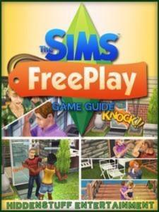 Baixar Sims freeplay game guide, the pdf, epub, ebook