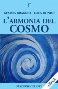 Baixar L'armonia del cosmo pdf, epub, eBook