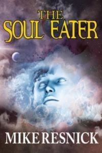 Baixar Soul eater, the pdf, epub, eBook