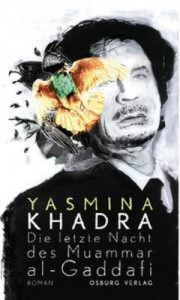 Baixar Letzte nacht des muammar al-gaddafi, die pdf, epub, ebook