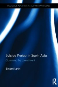 Baixar Suicide protest in south asia pdf, epub, eBook