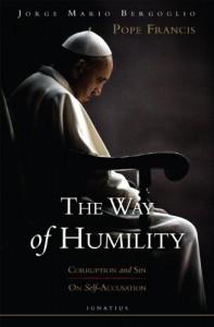Baixar Way of humility, the pdf, epub, ebook