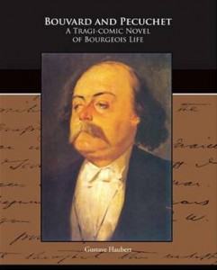 Baixar Bouvard and pecuchet – a tragi-comic novel of pdf, epub, eBook