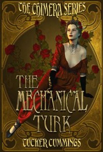Baixar Mechanical turk, the pdf, epub, ebook