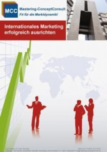 Baixar Internationales marketing erfolgreich ausrichten pdf, epub, eBook