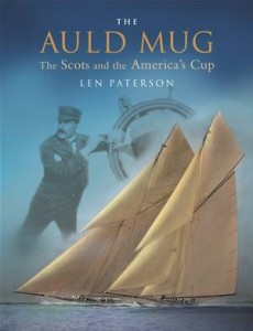 Baixar Auld mug, the pdf, epub, eBook