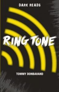 Baixar Ringtone pdf, epub, ebook