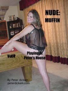 Baixar Nude: muffin pdf, epub, eBook