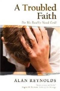 Baixar Troubled faith, a pdf, epub, eBook