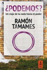 Baixar Podemos? pdf, epub, eBook