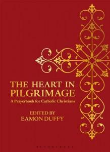 Baixar Heart in pilgrimage, the pdf, epub, eBook