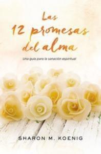 Baixar 12 promesas del alma, las pdf, epub, eBook