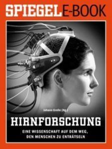 Baixar Hirnforschung – eine wissenschaft auf dem weg, pdf, epub, eBook