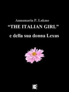 Baixar Italian girl, the pdf, epub, eBook