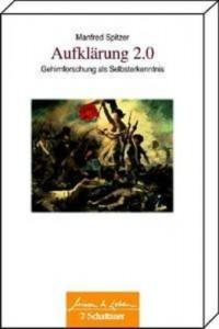 Baixar Aufklarung 2.0 pdf, epub, ebook