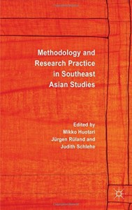 Baixar Methodology and research practice in southeast pdf, epub, eBook