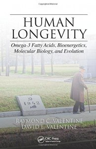 Baixar Human longevity pdf, epub, eBook