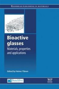 Baixar Bioactive glasses pdf, epub, eBook