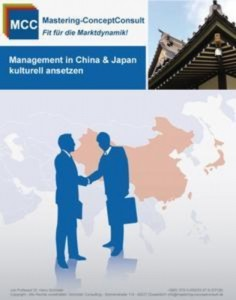 Baixar Management in china & japan kulturell ansetzen pdf, epub, eBook