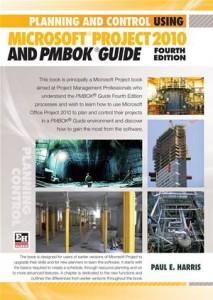 Baixar Planning and control using microsoft project pdf, epub, eBook