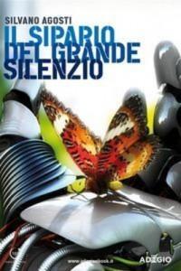 Baixar Sipario del grande silenzio, il pdf, epub, eBook