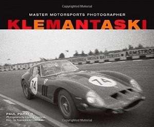 Baixar Klemantaski pdf, epub, eBook
