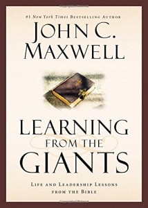 Baixar Learning from the giants pdf, epub, eBook