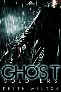 Baixar Ghost soldiers pdf, epub, eBook