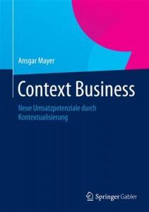 Baixar Context business pdf, epub, eBook