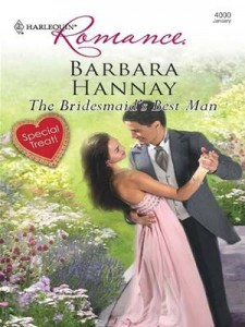 Baixar Bridesmaid's best man, the pdf, epub, eBook