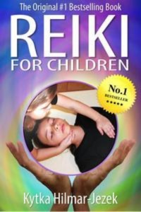Baixar Reiki for children: the original #1 bestselling pdf, epub, eBook