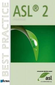Baixar Asl 2 pdf, epub, eBook