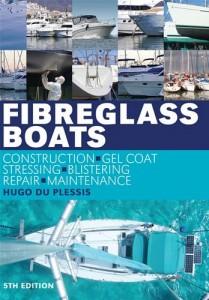 Baixar Fibreglass boats pdf, epub, ebook