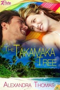 Baixar Takamaka tree, the pdf, epub, eBook