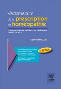 Baixar Vademecum de la prescription en homeopathie pdf, epub, eBook