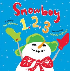 Baixar Snowboy 1, 2, 3 pdf, epub, ebook