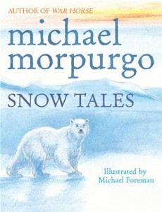 Baixar Snow tales (rainbow bear and little albatross) pdf, epub, ebook