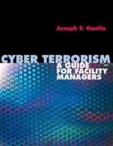 Baixar Cyber terrorism: a guide for facility managers pdf, epub, eBook