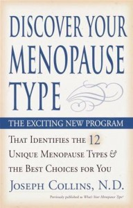 Baixar Discover your menopause type pdf, epub, eBook