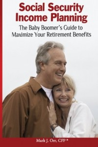 Baixar Social security income planning pdf, epub, ebook