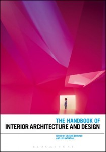 Baixar Handbook of interior architecture and des, the pdf, epub, eBook
