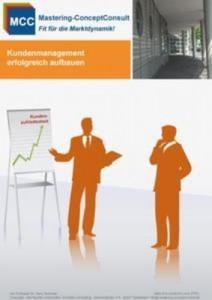 Baixar Kundenmanagement erfolgreich aufbauen pdf, epub, ebook