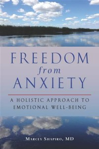 Baixar Freedom from anxiety pdf, epub, ebook