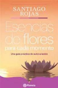 Baixar Esencias de flores para cada momento pdf, epub, eBook