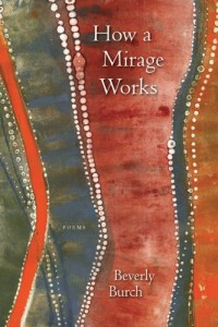 Baixar How a mirage works pdf, epub, eBook