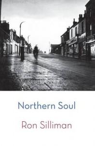 Baixar Northern soul pdf, epub, ebook